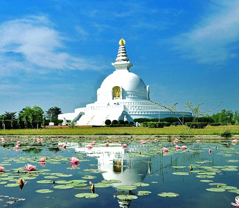 Nepal Travel and Tours Packages